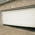 garage repair fairfield